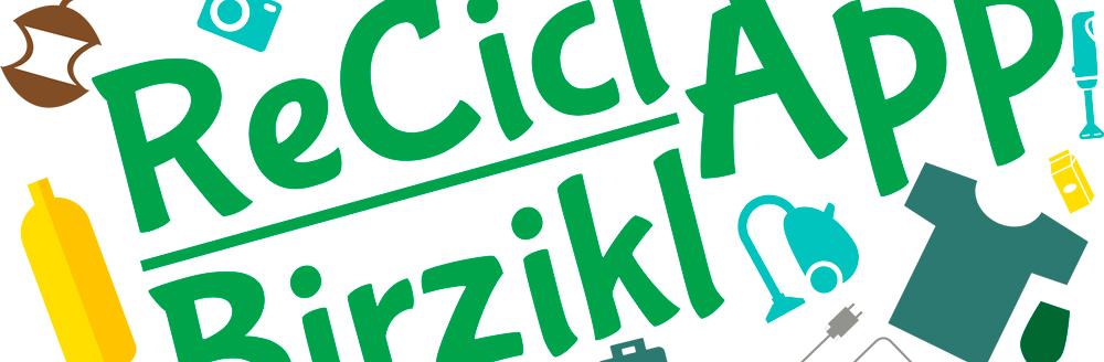 BirziklApp